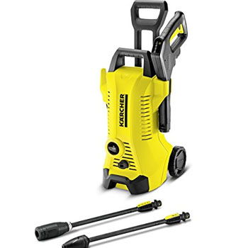 karcher k3 full control opiniones